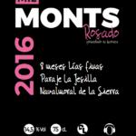 Mil Monts
